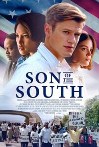 Son of the South Film Poster
